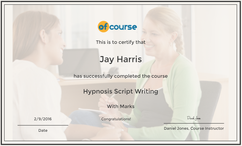 script writing courses uk Our screenwriting foundation focuses your writing skills script editors and producers the course culminates in our fake watches uk have the same look.